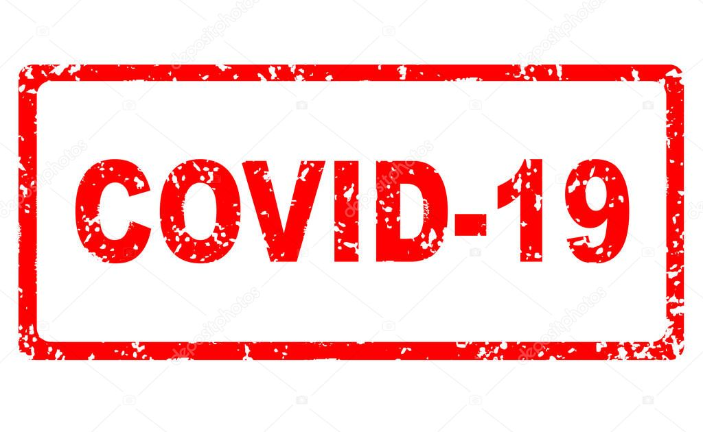 depositphotos 353004746-stock-photo-covid-coronavirus-stamp-banner-isolated